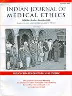 indian-journal-medical-ethics