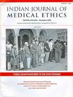 indian-journal-medical-ethics