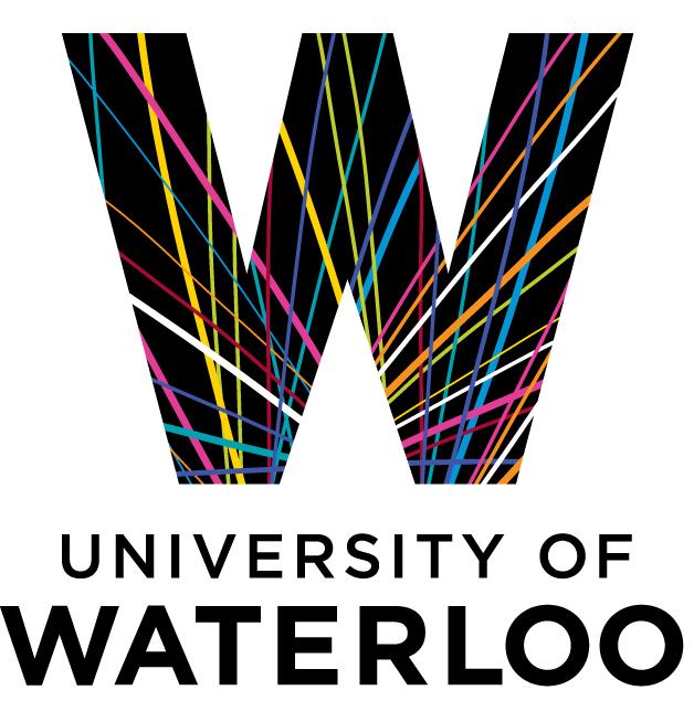 U-Waterloo-logo