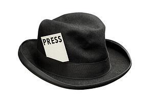 plagiarism-in-journalism
