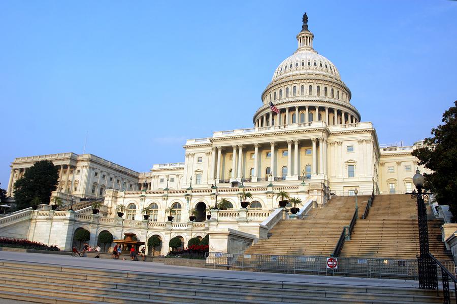 bigstock-Us-Capitol---Washington-Dc-1018998