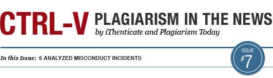 ctrl-v-plagiarism-ithenticate