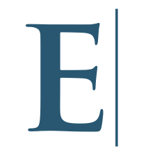 ebyline-logo