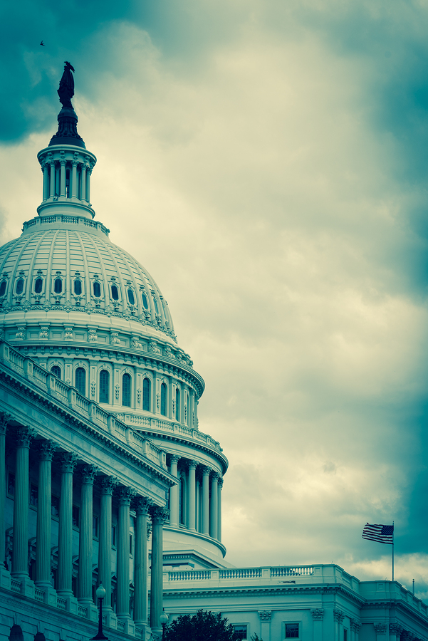 bigstock-The-Capitol--Washington-D-C--67090798