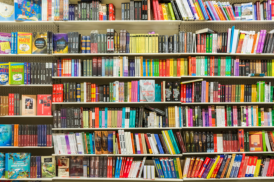 bigstock-International-Books-On-Library-63712156