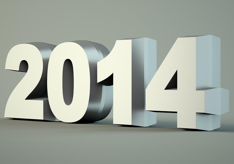 bigstock----New-Year-Digits-52222105