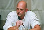 Nate-Thayer-Journalist
