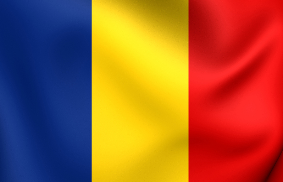 bigstock-Flag-Of-Romania-76791521