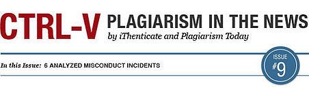 ithenticate-ctrl-v-9-plagiarism