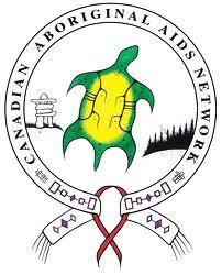 Canadian Aboriginal AIDS Network