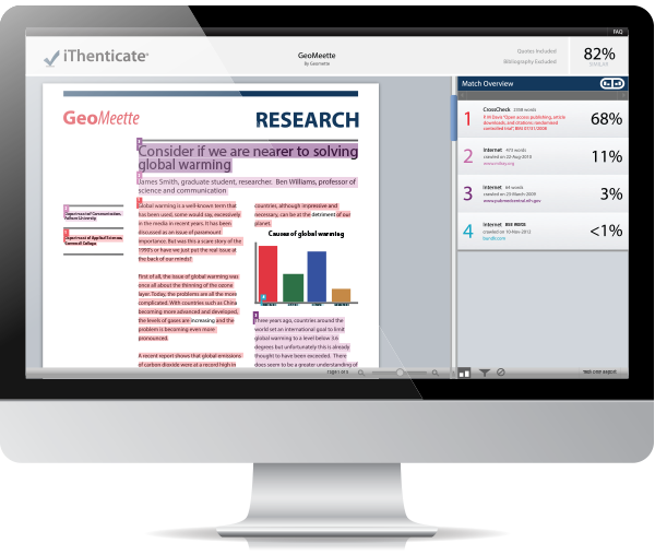 proquest theses and dissertations