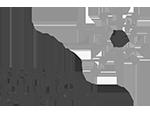 St. Gallen Logo