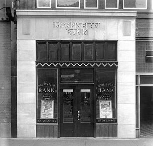morrisplanbank