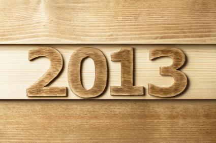 2013-wood
