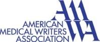 amwa-logo