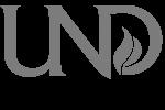 University of North Dakota Logo