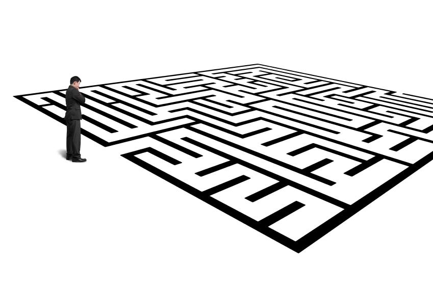ith-maze