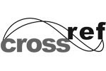 CrossRef Logo