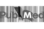 PubMed Logo