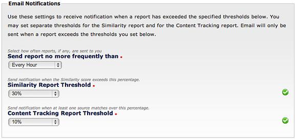 report_notification_1