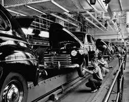 assembly line resized 600