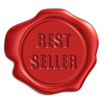 best 2011 plagiarism