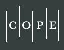 cope-logo-publication-ethics