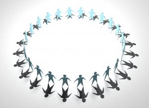 crowdsourced peer review