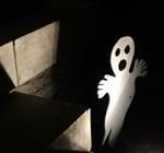 ghost writing