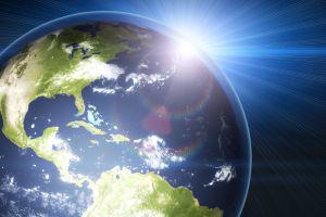 global diversity resized 600