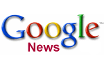 google news logo resized 600