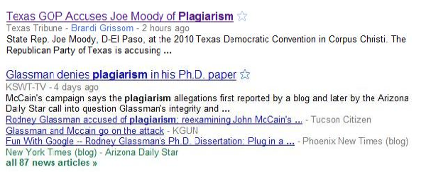 Google News Plagiarism resized 600