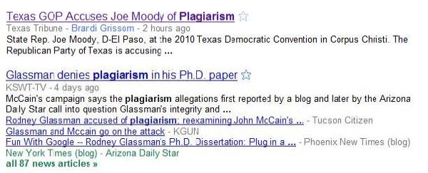 Google News Plagiarism resized 600