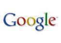 google resized 600