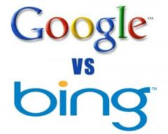 google vs bing resized 600