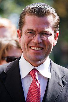 Guttenberg resized 600