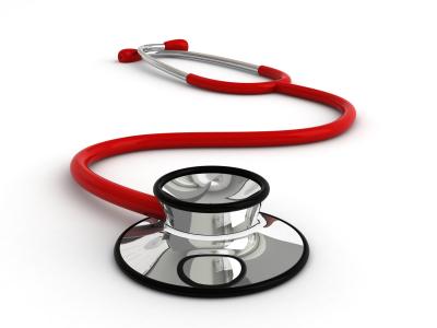 medical-research-plagiarism