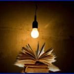 light bulb book2 150x150 resized 600