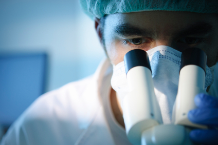 medical research fraud