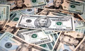 money resized 600