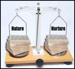 nature vs nurture resized 600