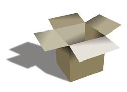 open box resized 600