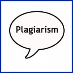 plagiarism quote 150x150 resized 600