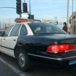 police 150x150 resized 600