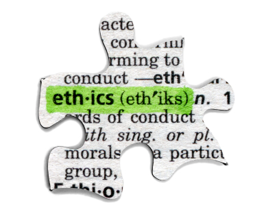 research integrity ethics