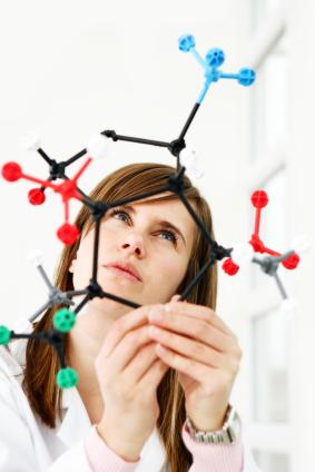 researcher science plagiarism