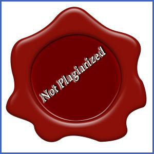 seal of approval1 resized 600