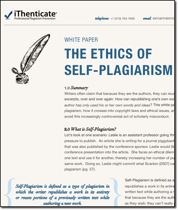 essay paper non plagiarism Home essays essay on plagiarism essay on plagiarism topics plagiarism, this paper essay by showing that plagiarism is one of.