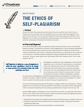 Write an Academic Personal Essay - with a Hook! - Top Tier
