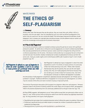 professional rhetorical analysis essay ghostwriting site usa